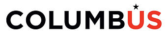 Columbus, OH Logo