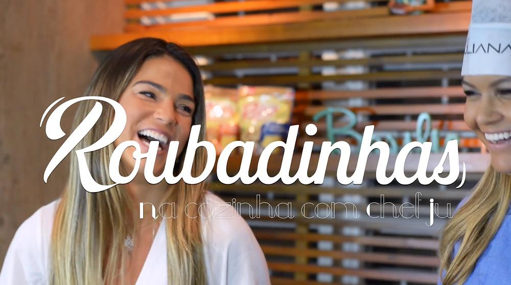 roubadinhas-receita-produtora-video-porto-alegre