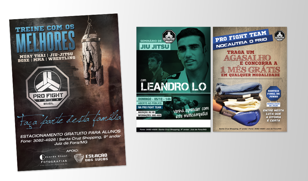 portfolio-impressos-pro-fight-agencia-monvie-porto-alegre
