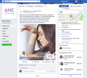 ame-clinica-facebook