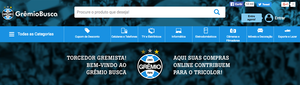 portfolio-gremio-busca-agencia-publicidade-porto-alegre-monvie