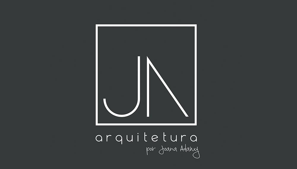 joana-adamy-arquitetura