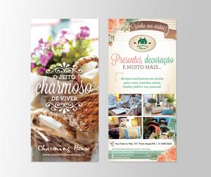portfolio-charming-house-agencia-monvie-porto-alegre
