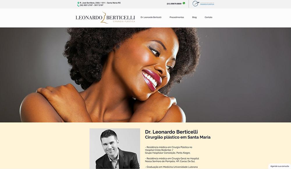 site-leonardo-berticelli