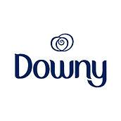 Downy.jpg