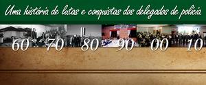 portfolio-asdep-agencia-publicidade-porto-alegre-monvie