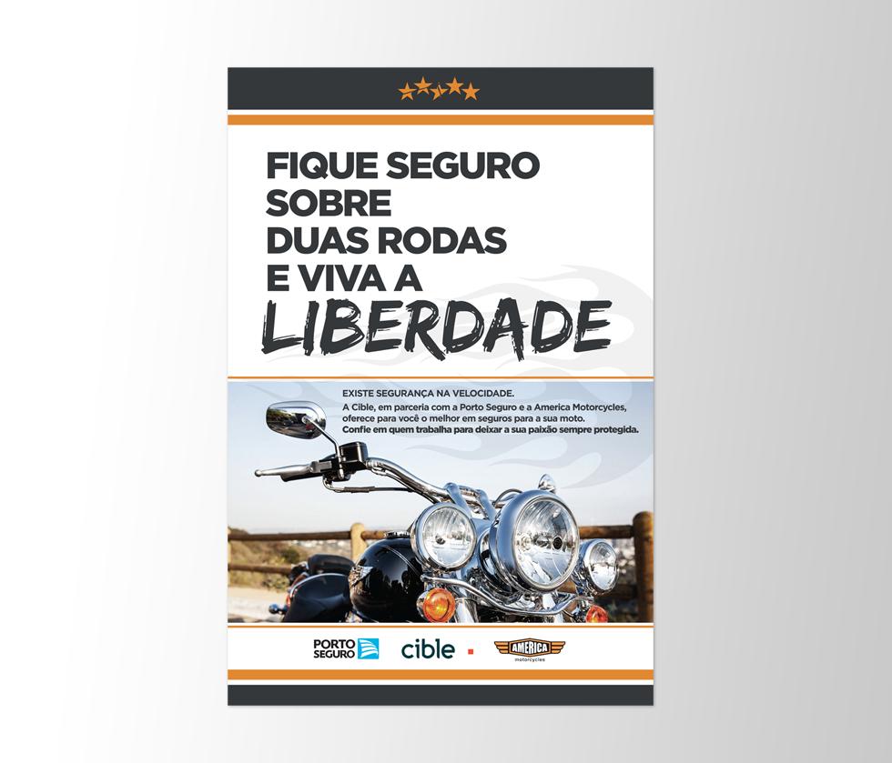 portfolio-banner-cible-seguros-agencia-monvie-porto-alegre