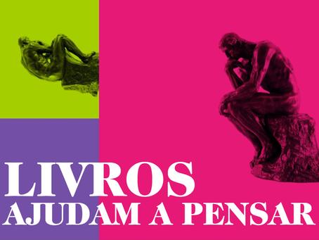 61ª Feira do Livro de Porto Alegre