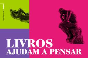 portfolio-feira-do-livro-porto-alegre
