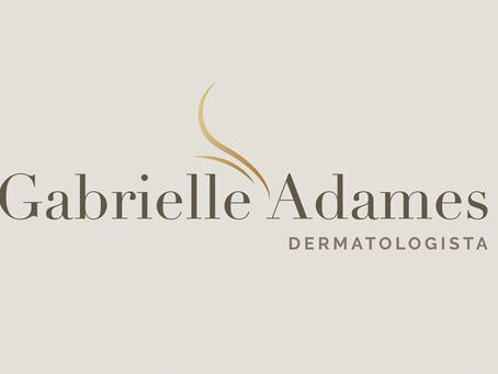 Gabrielle Adames