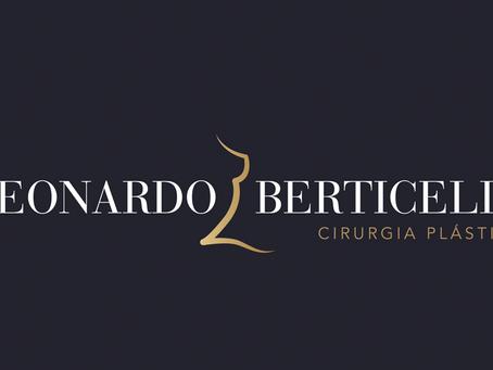 Leonardo Berticelli