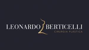 leonardo-berticelli