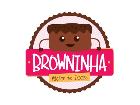 Browninha