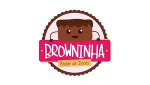 browninha-logo