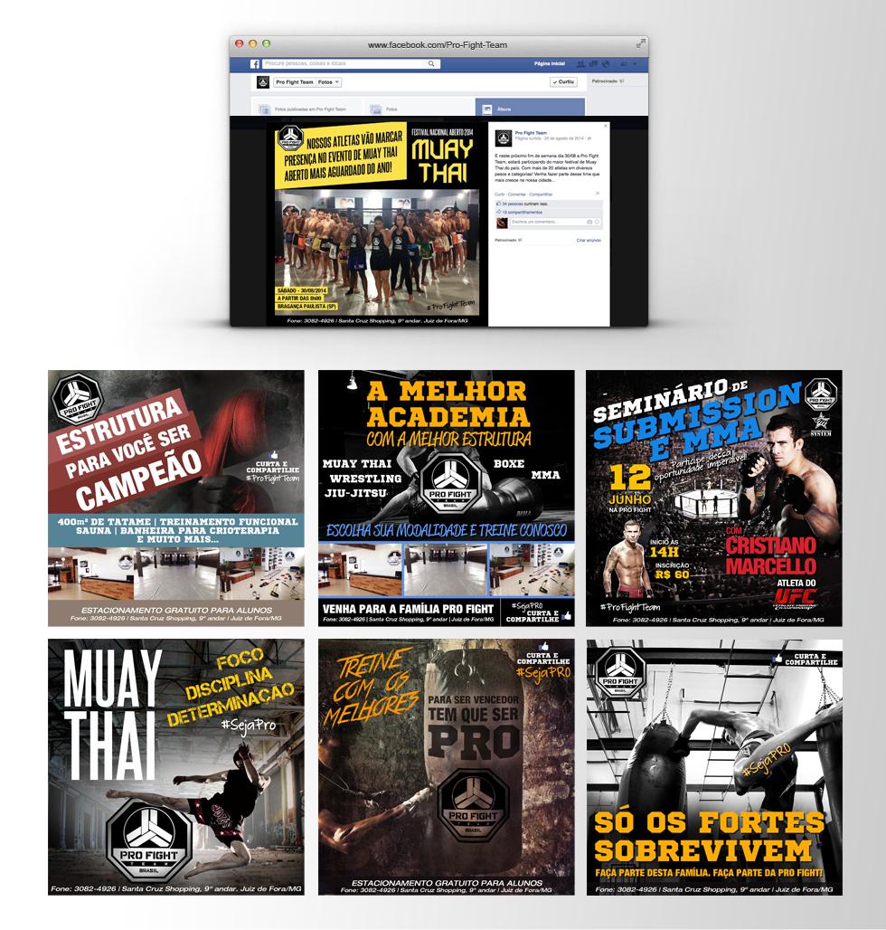 portfolio-online-pro-fight-agencia-monvie-porto-alegre