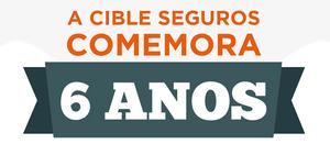 portfolio-cible-seguros-agencia-monvie-porto-alegre
