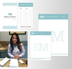 receituario-rebeca-miotto-ginecologista-porto-alegre