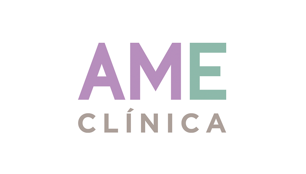 ame-clinica