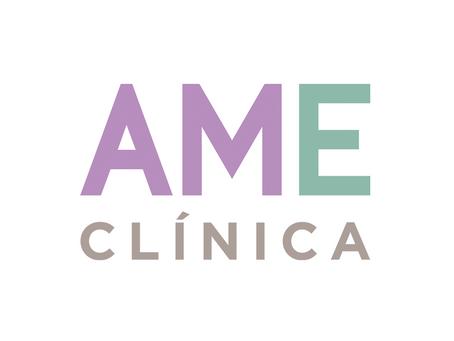 AME Clínica