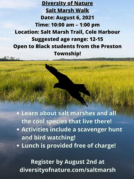 Salt Marsh Walk Poster[11319].png