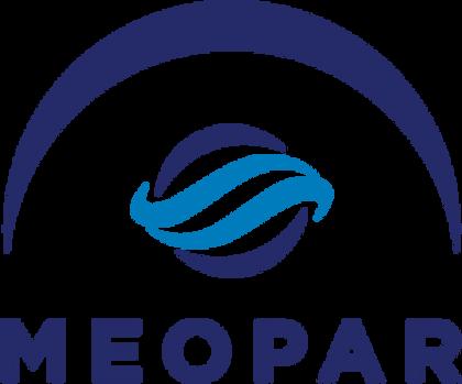 meopar_logo-300x249.png