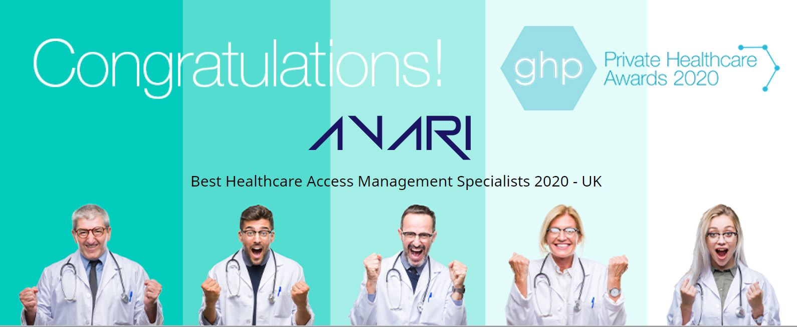 Healthcare Award 2020.png