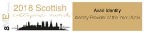 Avari Identity Scot Ent Award Logo.jpg