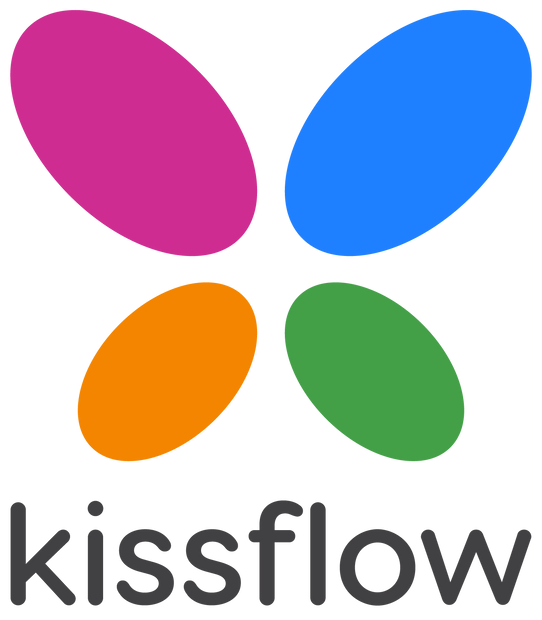 Kissflow_vertical_black-01.png