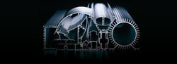 Aluminium Profiles.jpg