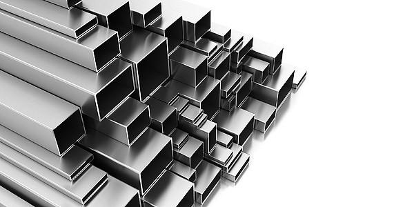 Box extrusions.jpg