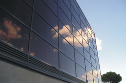 Glazing.jpg
