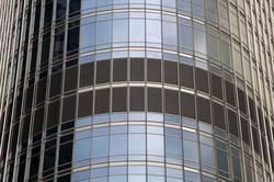 Glazing 2.jpg