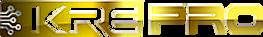 krepro_logo.png