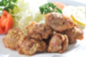 砂肝 (1).JPG