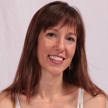 Faribault yoga instructor Tracy .jpeg
