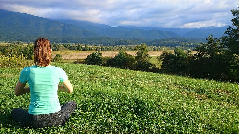 Faribault Yoga Reset FAQ.jpg
