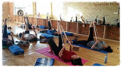 Yoga Reset Studio Faribault.jpg