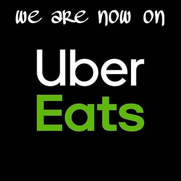 uber eats pic.jpg