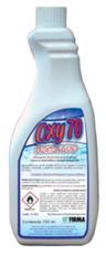 OXY 70
