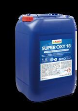 SUPER OXY 18