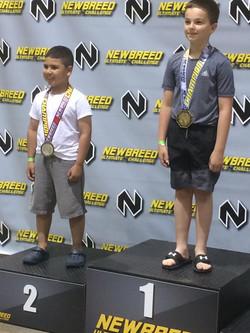 new-breed-first-place-jiu-jitsu-life