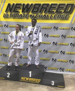 new-breed-tournament-gi