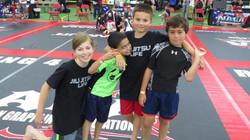 kids-tournament-jiu-jitsu-life