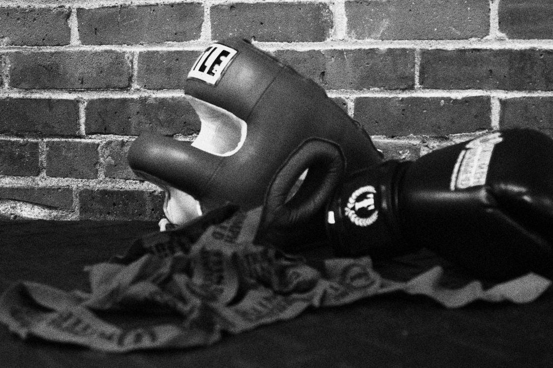 boxing-gear