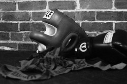 boxing-gear