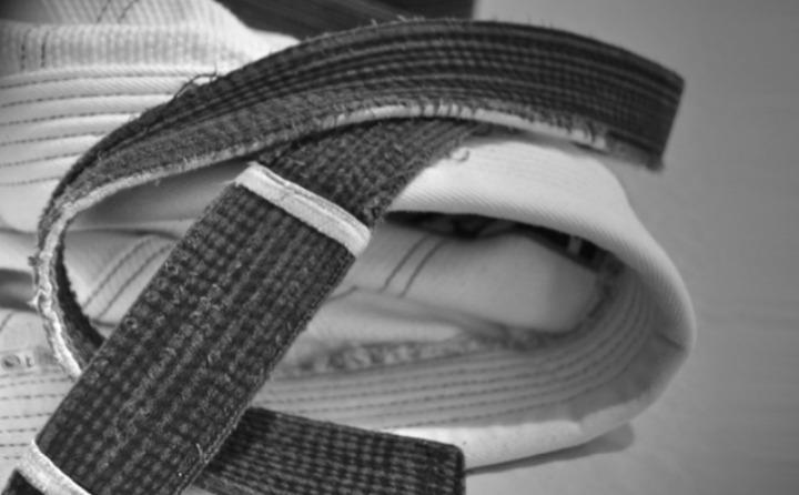 black-belt_edited