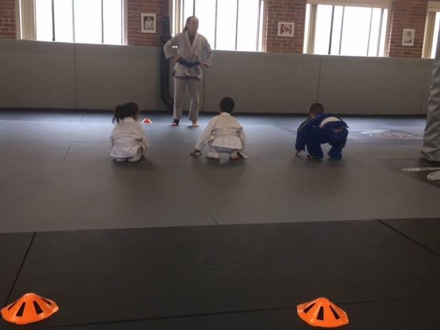 brianna-teaching-kids-gi