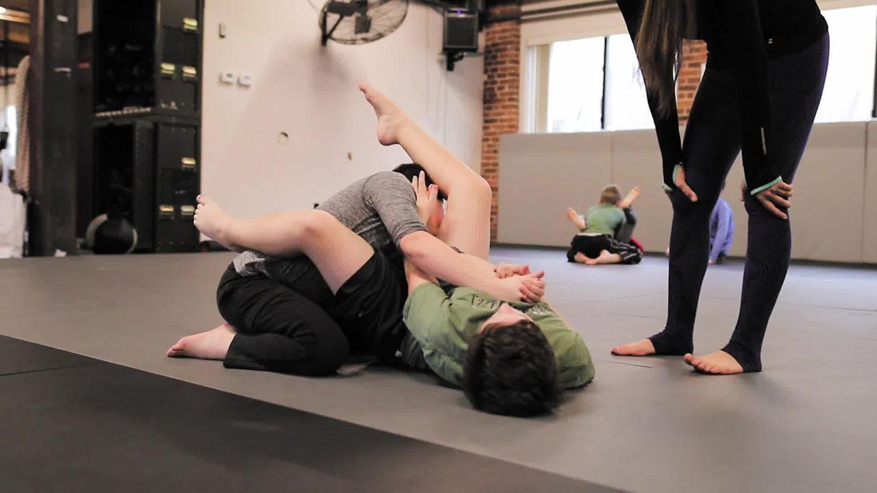 jiu-jitsu-life-kids