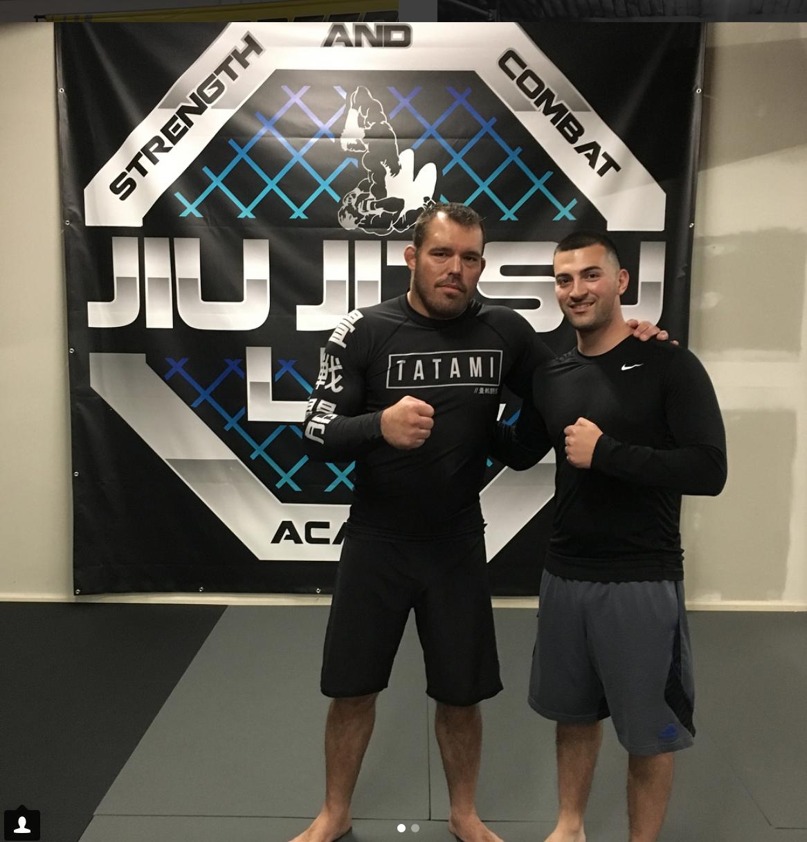 dean-lister-at-jiu-jitsu-life