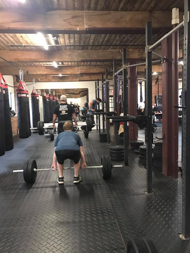 dips-and-deadlifts-fight-fit